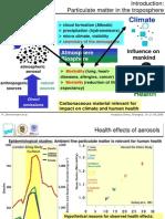 Polveri Ultrafini e Nanoparticelle1_3