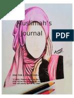 Muslimah Journal