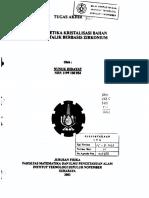 Its-undergraduate-9468-1199100054-Sttjdikinetika Kristalisasi Bahan Gelas Metalik Berbasis Zirkonium