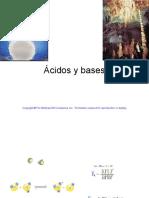 ACIDOS Y BASES-I-09