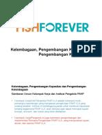 Presentasi Institusional - Hasbi.pptx