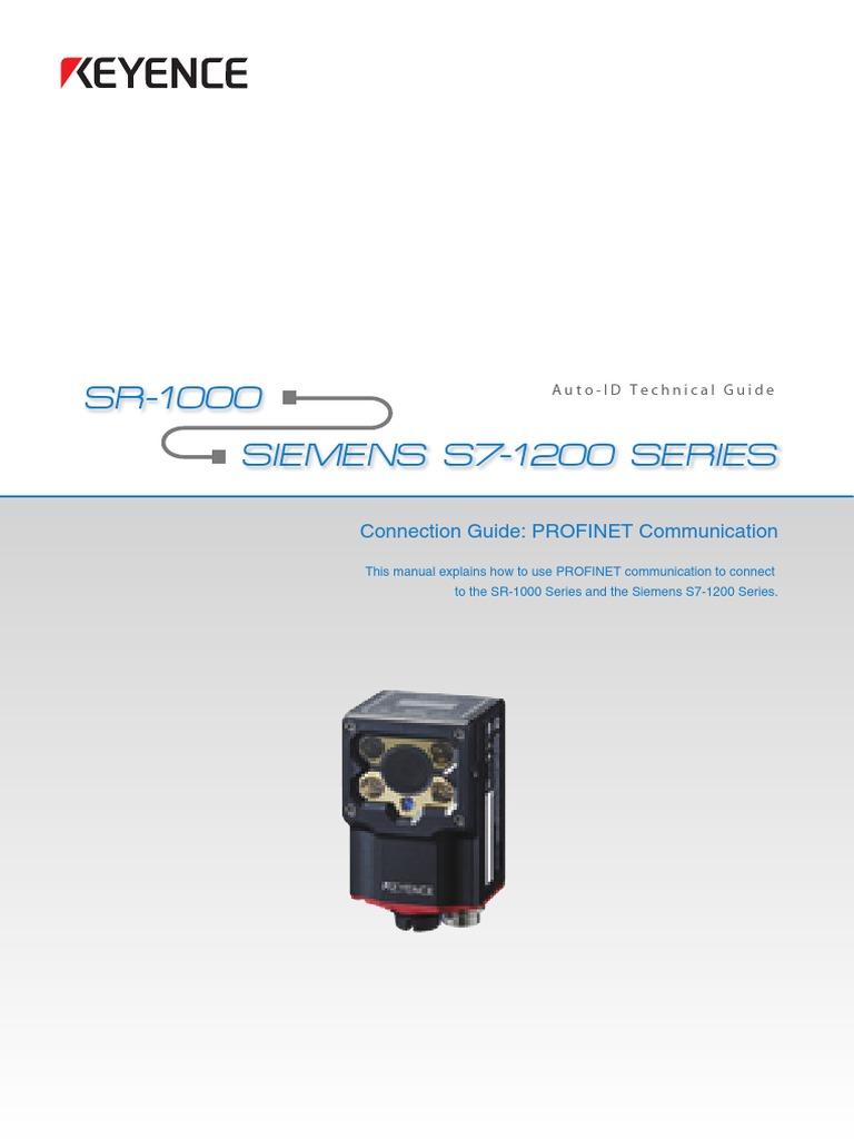 1509949467 sr 1000_s7 1200_om_600f51_gb_ww_1114 2 ip address computer network KEYENCE SR1000 Mounting at mifinder.co