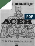 ACEH_03001