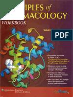 Principles Of Pathophysiology