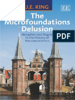 J.E. King-The Microfoundations Delusion_ Metaphor and Dogma in the History of Macroeconomics-Edward Elgar Publishing Ltd (2014).pdf