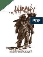 Anarchy RPG 0.2 cover 1.pdf