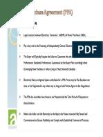 PPA Process Presentation