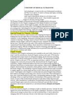 Update in Ultrasonography in Gynecology Final 24.5