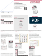 MahrParameter--3762815--FL--DE--2015-04-30