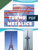 turnuri-metalice
