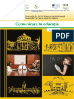 COMUNICARE ÎN EDUCAȚIE.pdf