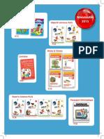 Catalogue LA 2015 OP