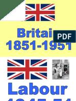 lesson-28a--labour1945-51-