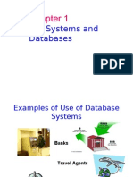 Database Systems-Lec1