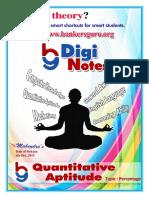 Digi-Notes-Percentage -Maths-4-12-2015.pdf