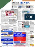 15-9-2015 - The Hindu