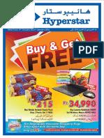 Buy-&-Get-Free-Leaflet-2016.pdf
