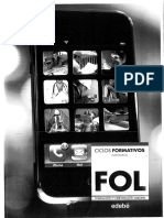 FOL-EDEBE.pdf