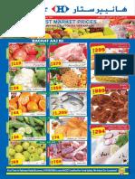 Karachi-Market-Flyer-09th-January-till-15th-January-2016-Path.pdf