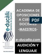 201508241621491.TEMA 7 WEB.PDF