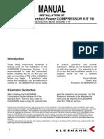 Manual V8 ver.2