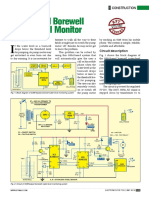 gsmbasedborewellwaterlevelmonitor-130824021535-phpapp02