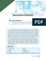 bab 5 - senyawa karbon.pdf
