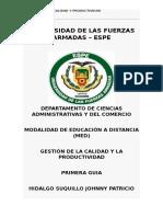 G1.Hidalgo.suquillo.johnny.gestion de La Calidad