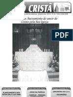Jornal Visão Cristã junho_julho_2008