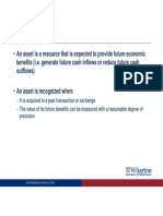 Introduction_to_Accounts_2.pdf