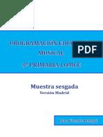 201509151850371.web  pd 3º musica primaria.pdf