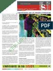 BOLETIN DIGITAL USO N 526 DE 5 ENERO 2016.pdf