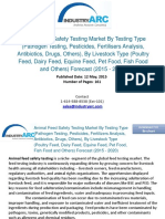 Animal Feed Safety Testing Market.pdf