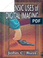 Forensic Uses of Digital Imaging_J Russ