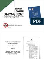 PPK 155 Penyakit