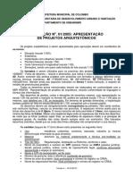 IN-01-2005-Apresentacao-de-projetos-arquitetonicos-v5.pdf