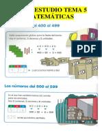 ficha-estudio-tema-5-2N-MAT.pdf