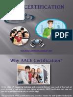 AACE International CCP exam dumps