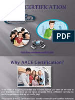 AACE International CCP exam dumps