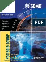 PPWUK-2006-1