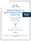 Education Deveoplment - Copy