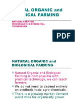 NATURAL+ORGANIC+and+BIOLOGICAL+FARMING[1]