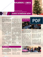 Wahlkreis24Info Dezember 2015