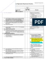 Program Registration Requirement Checklist TESDA SOP TSDO 03 F01 2015 (2) (1)