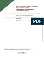 J. Clin. Microbiol.-1992-Thieme-1076-9