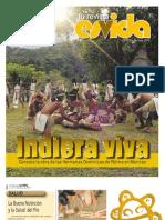 Tu Revista Es Vida 1510