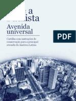 cartilha_paulista