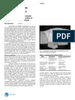 technicalarticle_selectingprocesspipingmaterials