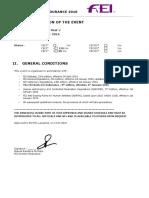 Puerto Real (ESP) 06.02.2016.final.pdf