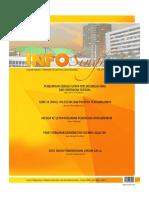 Vol.VII No.20 II Oktober P3DI 2015